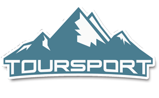 Toursport logo